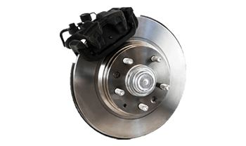 Put your foot down with confidence | Bendix Brakes
